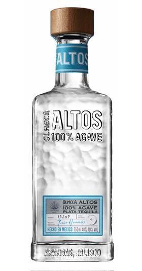 D38164NV-Olmeca-Altos-Plata-Tequila-70cl
