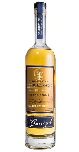 D38764NV-Ocho-Extra-Anejo-3-Year-Old-Tequila-70cl