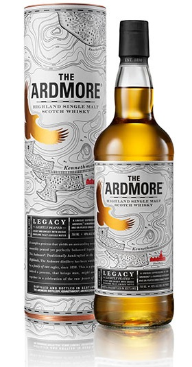 Ardmore-Legacy-and-GP-Brands