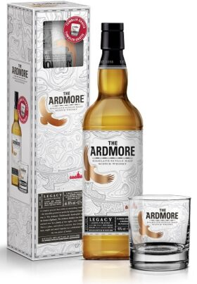 Ardmore-Legacy-with-the-glass-and-GP-Brands